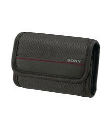 Sony Camera Bag