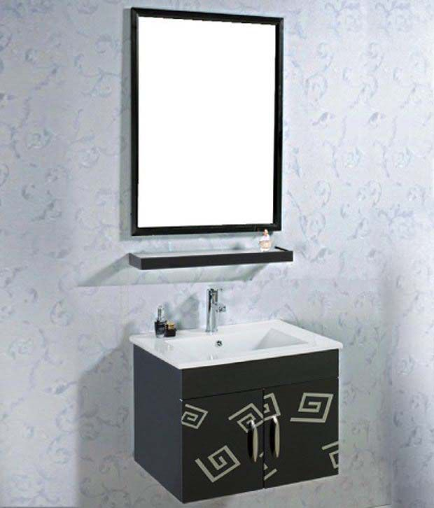 Buy Sanitop Ceramic (Wash Basin) And Stainless Steel,Grade