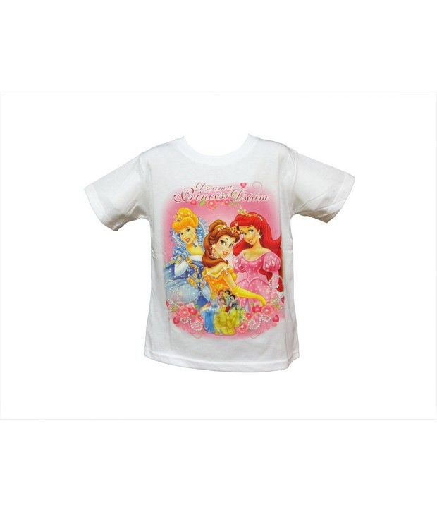 Jazzup Fancy T Shirts For Girls Buy Jazzup Fancy T
