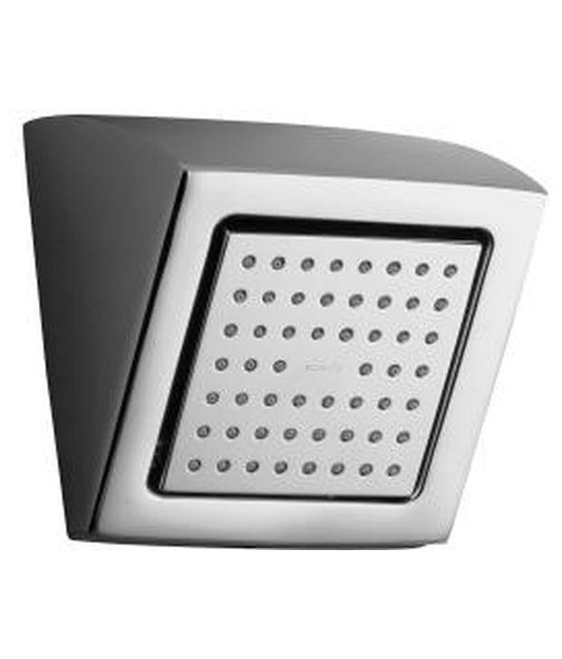 Kohler 54 nozzle showerhead   K 8022