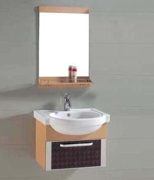 buy sanitop ceramic wash basin and pvc bathroom