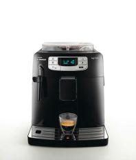 Philips HD8751 Esspresso Coffee Maker Black