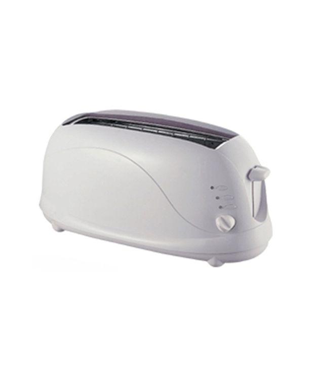NOVA RX-4221-T Pop Up Toaster Price in India - Buy NOVA RX ...