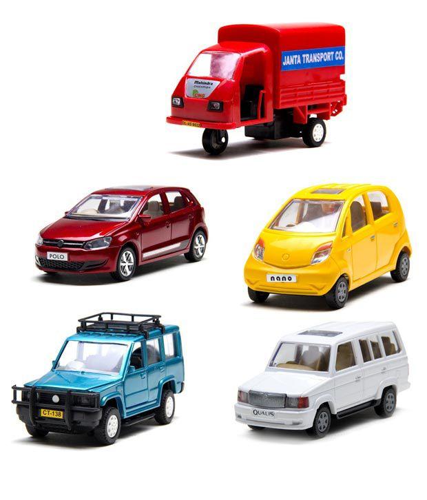 Centy Tata Sumo, Nano Car, Qualis, Polo & Janta Transport