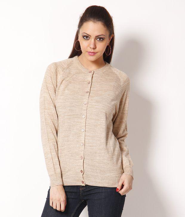 fort collins womens cotton sweatshirt bjfyrgwq