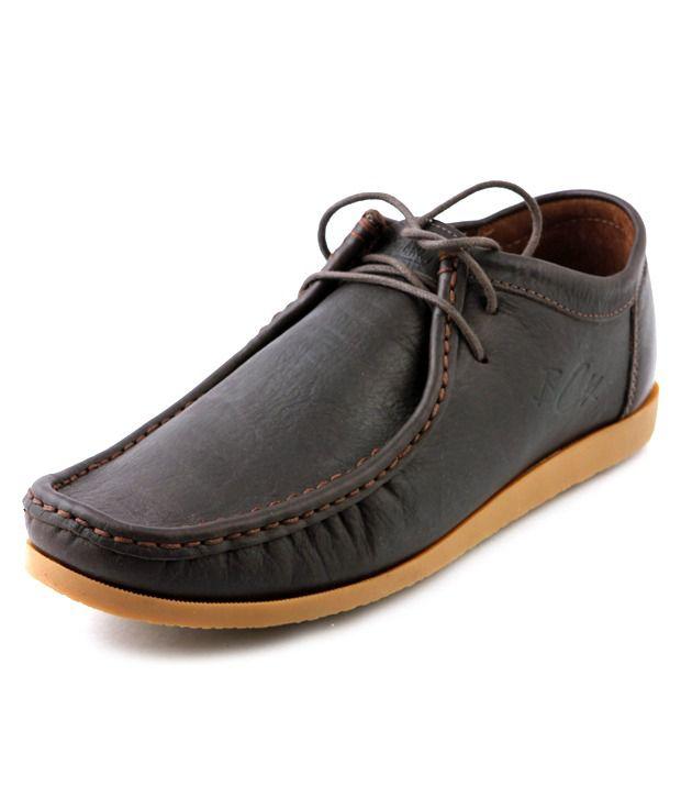 Buckaroo Casual Shoes Online