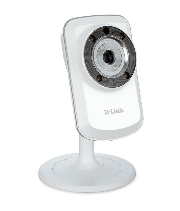 69eec761c D-Link DCS-933L Wireless N Network Camera Range Extender H 264 Day   Night  Price in India - Buy D-Link DCS-933L Wireless N Network Camera Range  Extender H ...