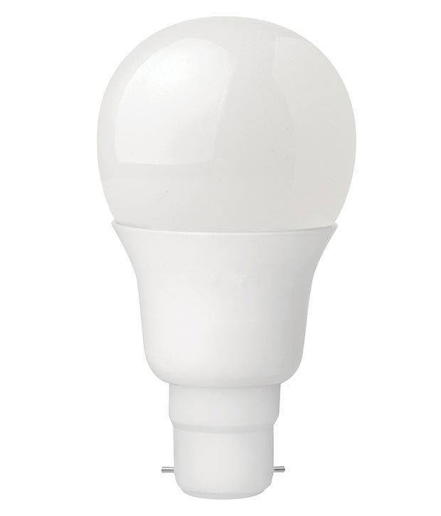 CALEX LED CLASSIC 6W 230V B22 6500K