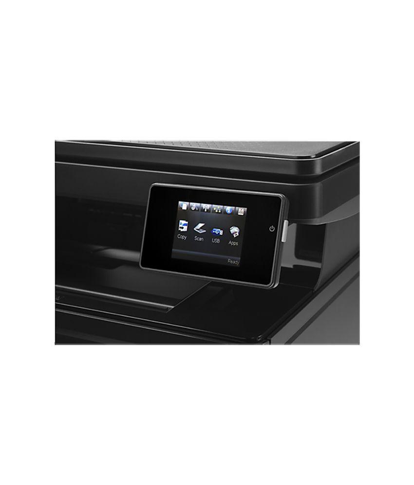 HP LaserJet Pro M435nw A3 Multifunction Printer