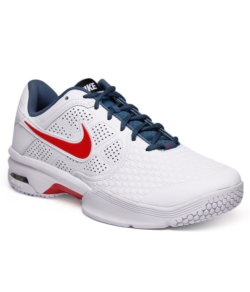 Axis Tennis Shoes