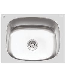 Cera Kitchen Sinks Amp Fittings Buy Cera Kitchen Sinks