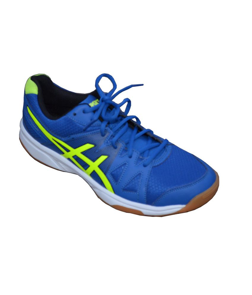 Best Mens Running Shoes Asics