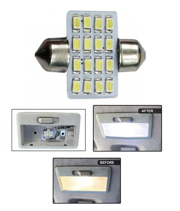 [Image: Being-Trendy-16-LED-SMD-SDL729359183-1-2ef7c.jpg]