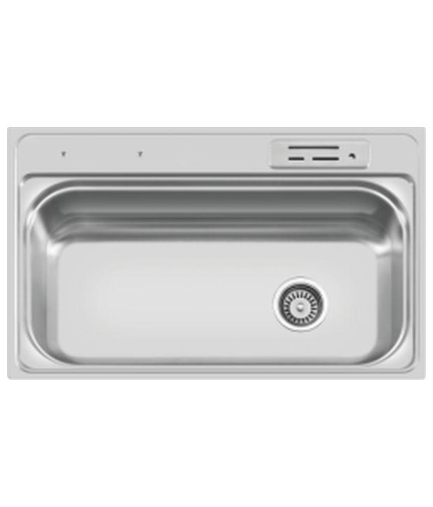 Cera Kitchen Sink Price