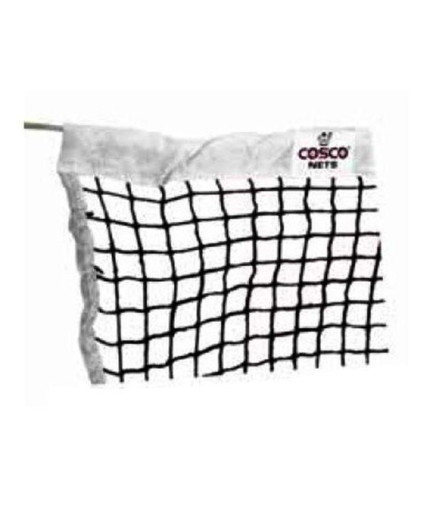 Cosco Badminton Net Cosco