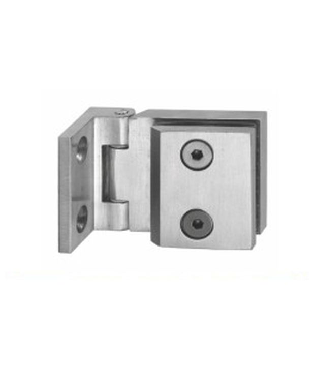 Buy Enox Glass Hinges Wall To Glass Online At Low Price In India