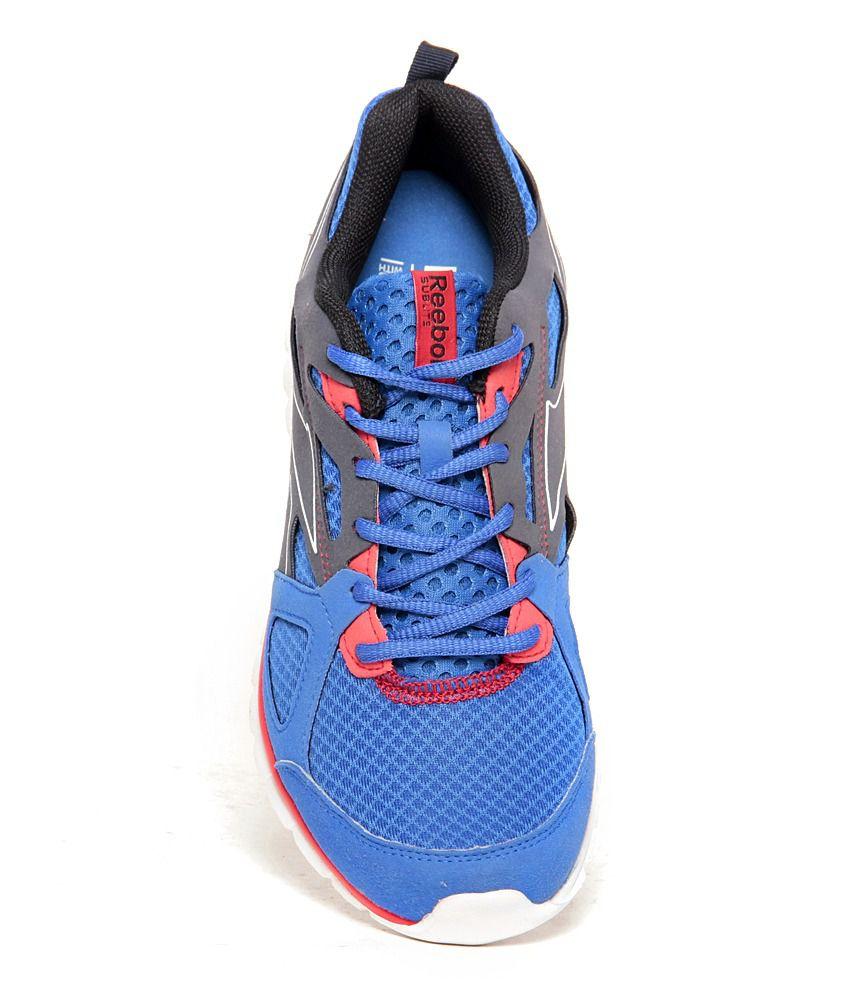 reebok prime runner v69519, OFF 72