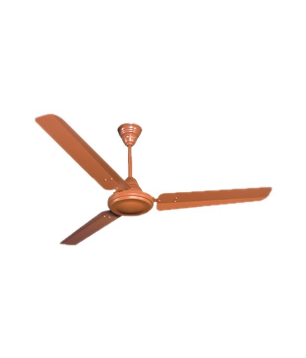 crompton greaves high speed 1200 mm ceiling fan price in india buy rh snapdeal com