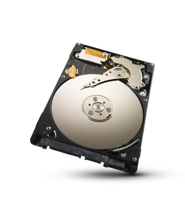 How to recover data from external hard disk western digital