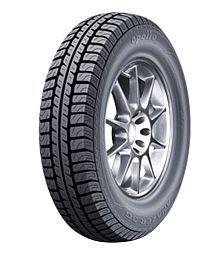 Apollo Tyres: Buy Apollo Tyres Online at Low Prices on Snapdeal