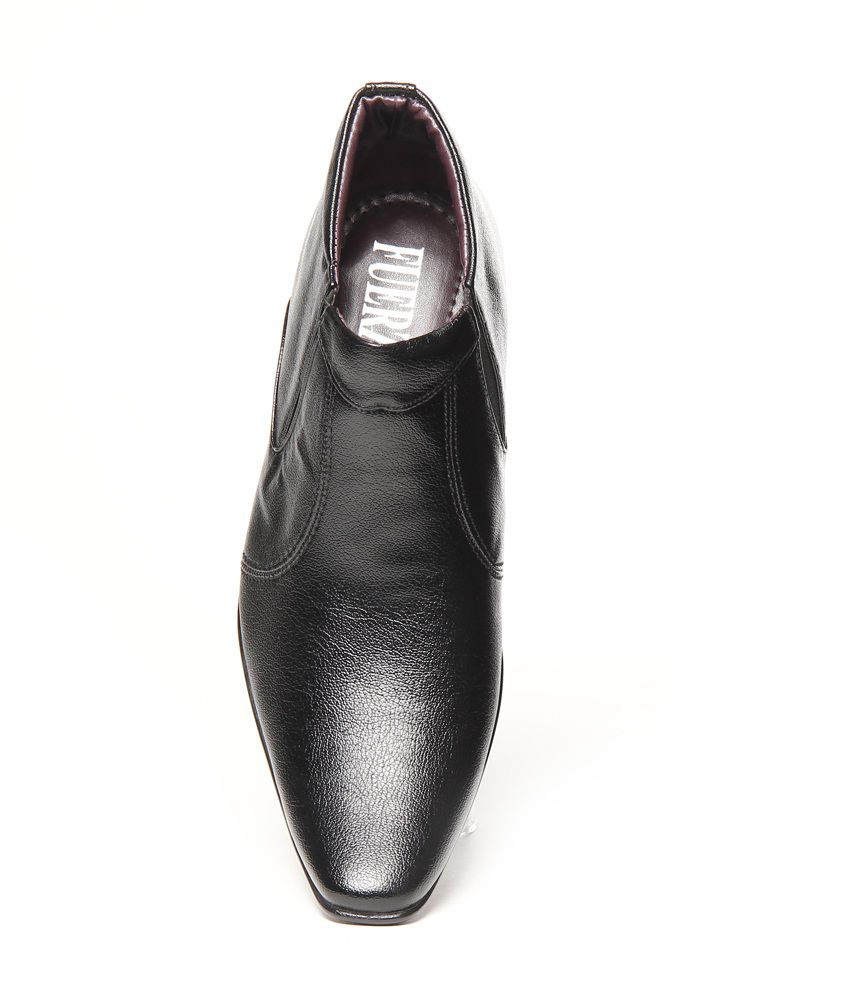 ankle formal shoes india style guru fashion