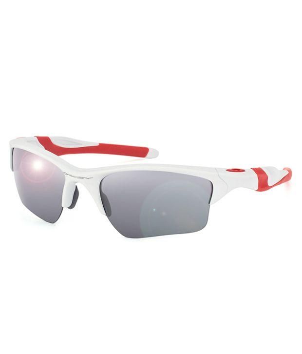 oakley square wire 2.0 fire iridium a8ae  oakley zero sunglasses svkp oakley zero 03