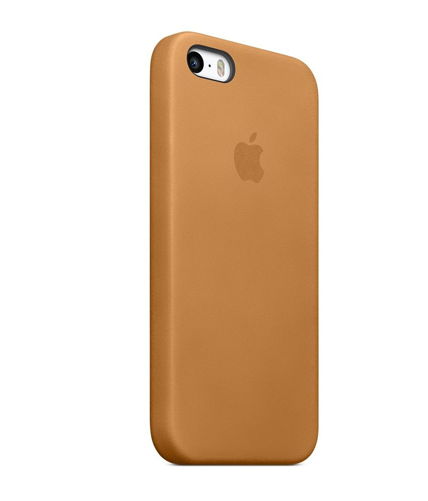cover iphone 5s apple originale
