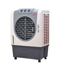 Usha 55 Litre Honeywell CL  601PM Air Cooler