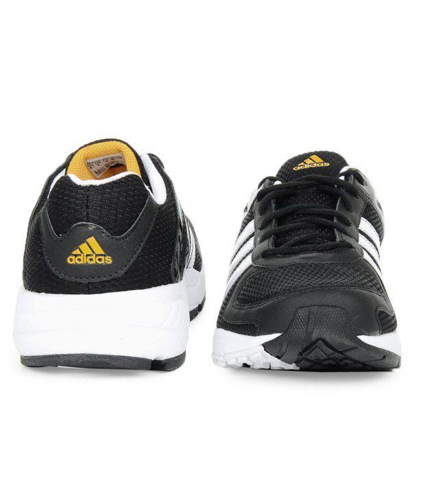 Adidas uomini s galba maglie scarpe stile guru della moda, sfarzo: