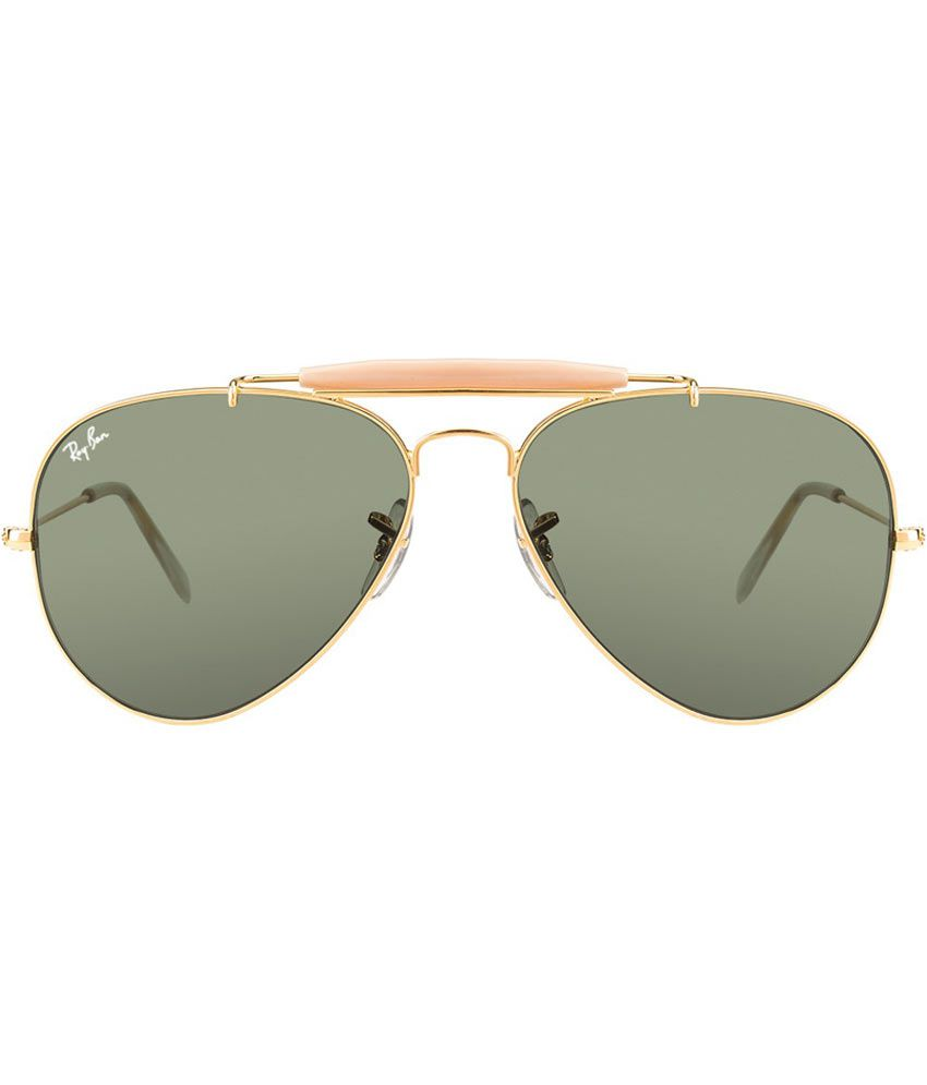 where to buy ray ban aviator sunglasses  view order. free installation. ray ban golden green aviator sunglass ray ban golden green aviator sunglass