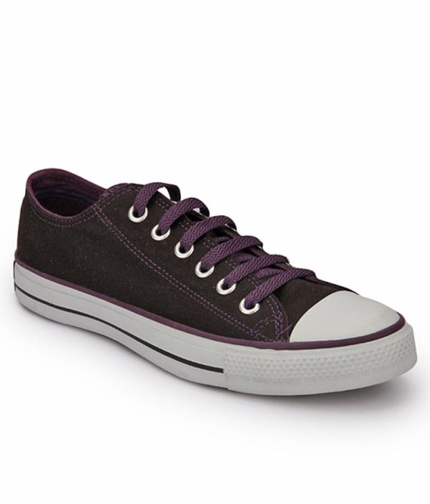 converse shoes india snapdeal