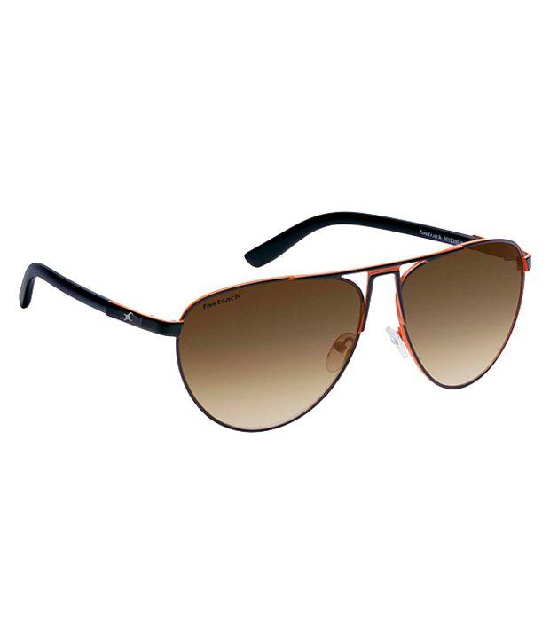 Fastrack Latest Sunglasses  fastrack m122br1 sunglasses art aftem122br1 fastrack m122br1
