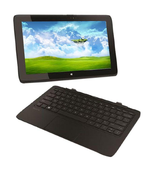 hp pavilion 11 h115tu x2 laptop cum tablet 4th gen core i5 4202y rh snapdeal com