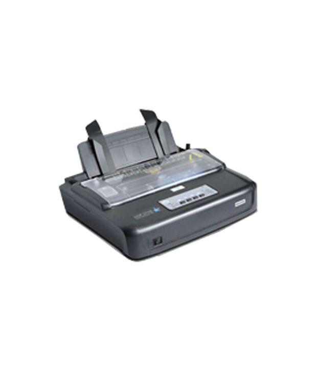 MSP 240 TVS PRINTER DRIVER FOR WINDOWS