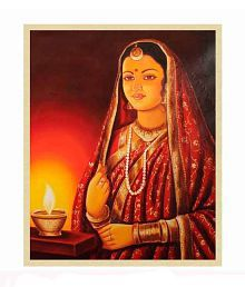 Paintings line Buy Paintings Wall Painting at Best Prices in