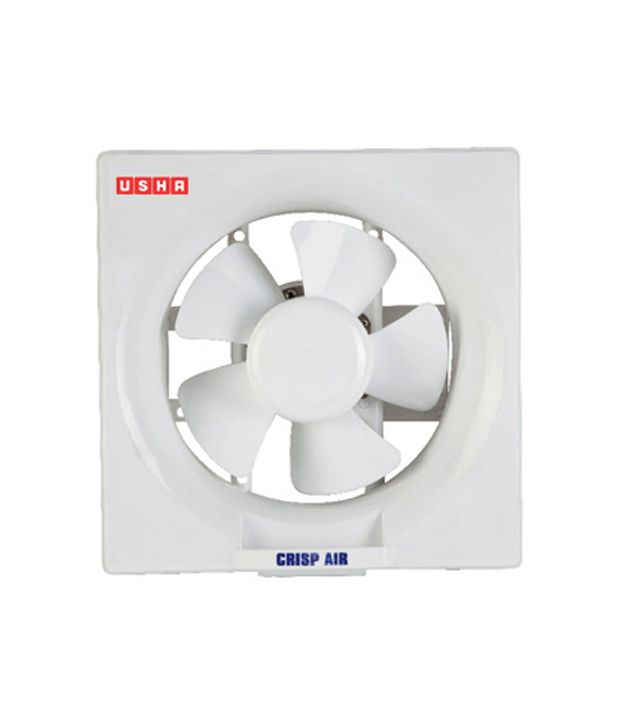 usha 10 inch 250 mm crisp air ventilating exhaust fan price in india rh snapdeal com