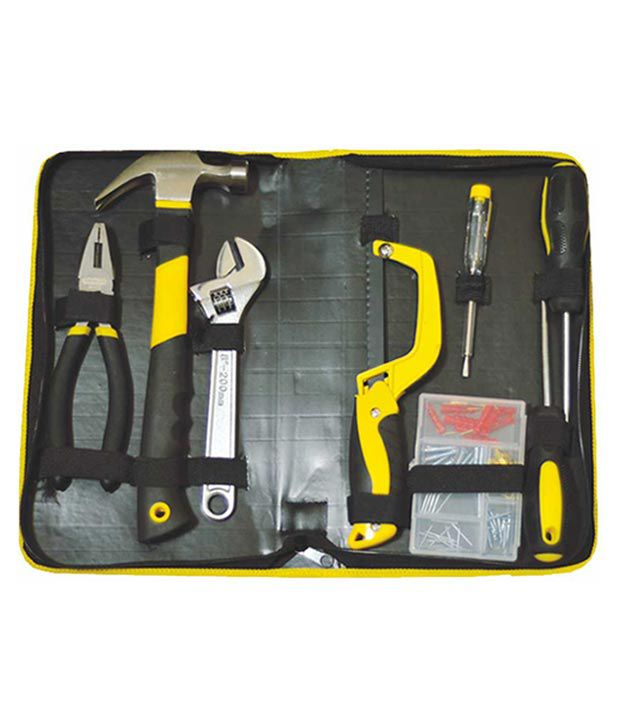 Stanley-72-118-IN-Basic-Tools-Kit