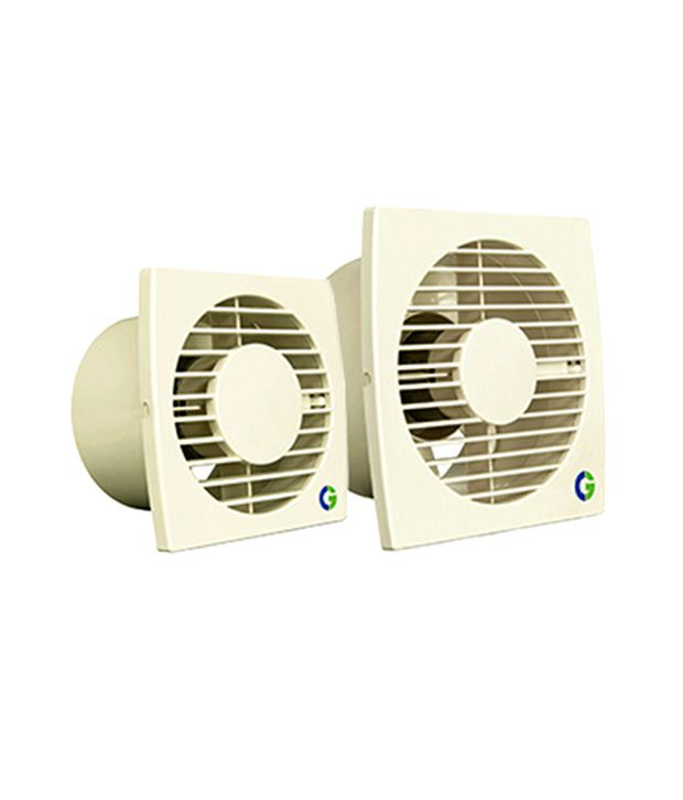 crompton greaves 150 mm axial air plastic ventilation fan ivory rh snapdeal com