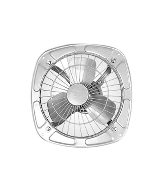 crompton greaves drift air 6 inches 150 mm metal exhaust fan price rh snapdeal com