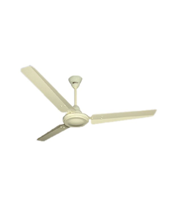 Crompton Greaves High Speed 600 Mm CEILING FAN Ivry Price