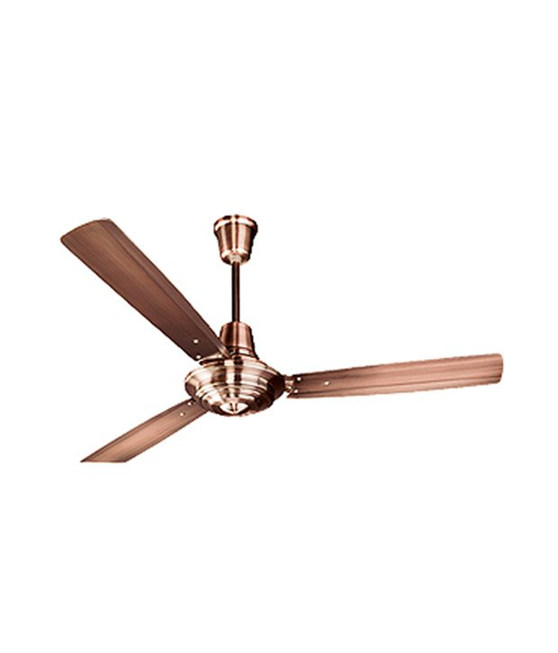 suites and spread out office spaces This energy efficient ceiling fan consumes only 65 watts of power meaning it will go easy on your electricity bill - office ceiling fan