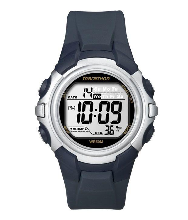 Timex Sports T5K644 Men's watch