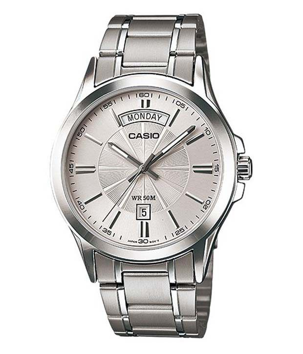 casio snw a841 men s watch buy casio snw a841 men s watch online casio snw a841 men s watch