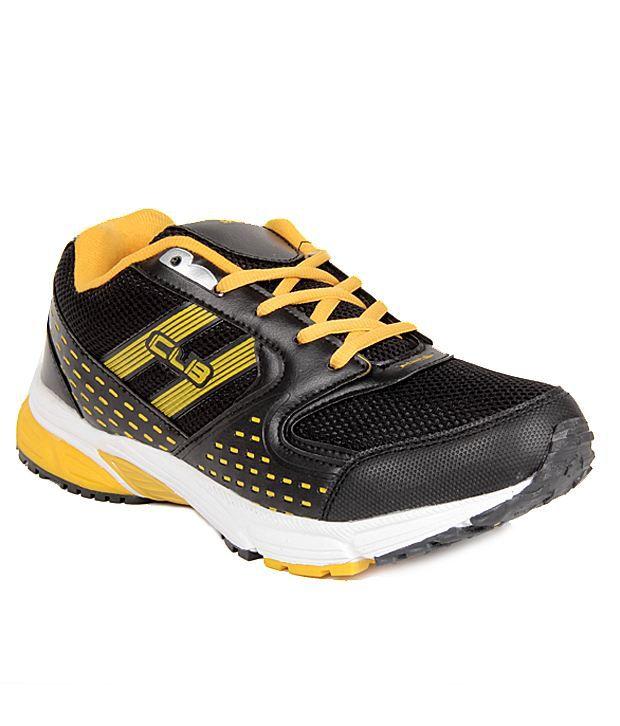 Columbus Running Sports Shoes