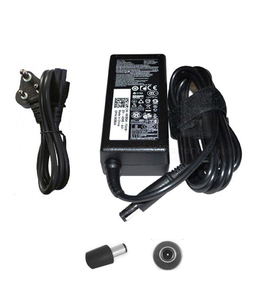 Dell Adapter Inspiron N4010, N5010 65 Watt - Buy Dell Adapter ...