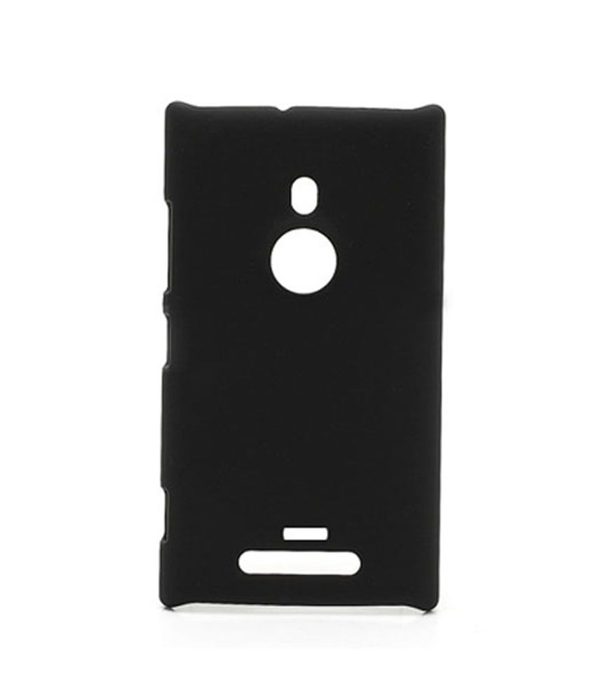 how to get the back off a nokia lumia 925