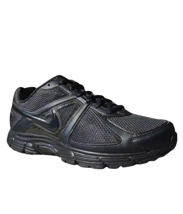 db8eb173d7a Nike Dart 9 Running Sports Shoes - Buy Nike Dart 9 Running Sports Shoes  Online at Best Prices in India on Snapdeal