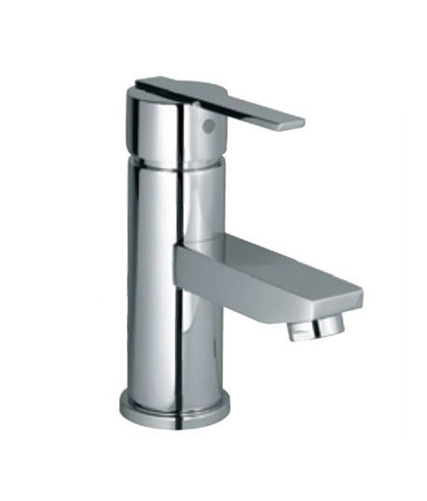 Jaquar Single Lever Basin Mixer FON 40001B