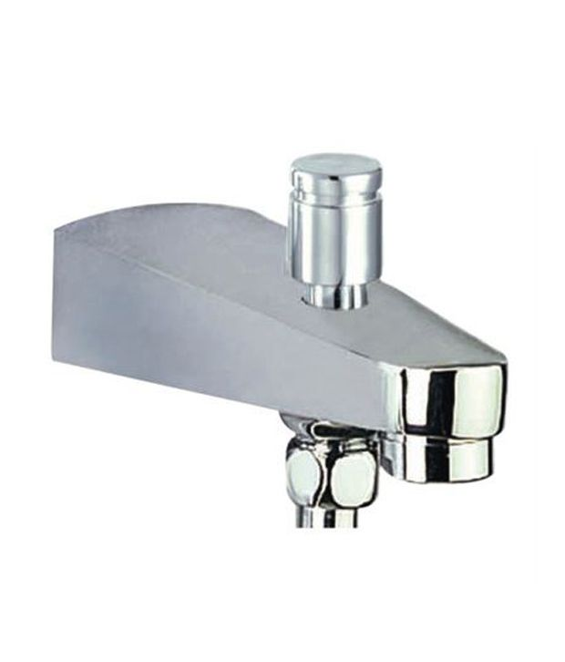 Unique Bathroom Accessories Jaquar Ali Single Lever Ings Faucets