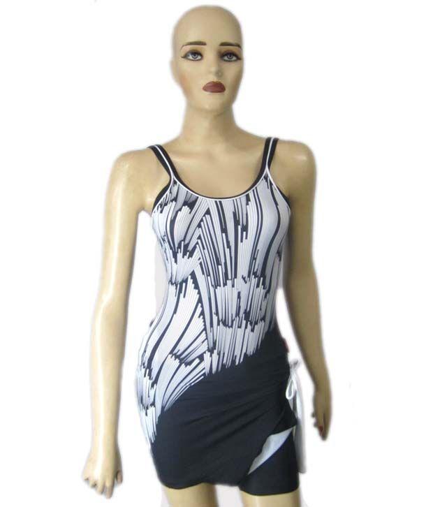 Madmax Swimwear for Women/ Swimming Costume